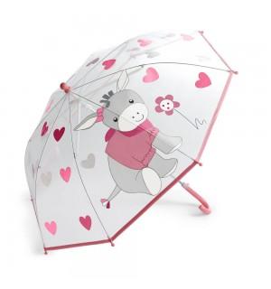 Regenschirm Emmi Girl | Sterntaler