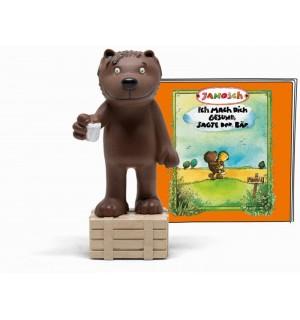 Janosch - Ich mach dich gesund, sagte der Bär | Tonies-Boxine Sales DAB