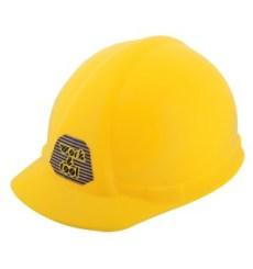 WORK & TOOLS Baustellen-Helm | Hoffmann