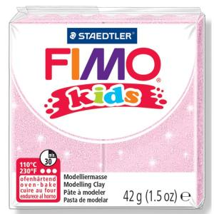 FIMO kids 42g - rosa | Vedes