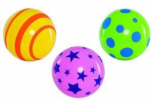 Spielball Jumbo | Aurich