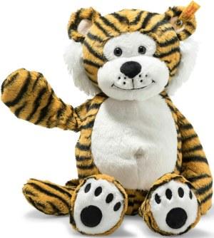 Toni Tiger 40 gestreift | Steiff