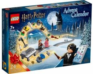 LEGO® Harry PotterT 75981 | Lego