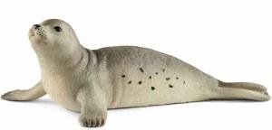 Seehund | Schleich