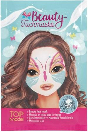 TOPModel Beauty-Tuchmaske | Depesche