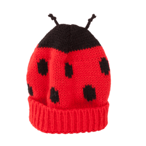 Babykombi Ladybug, 30cm   Götz