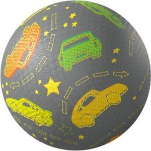 Ball Farbflitzer   Haba