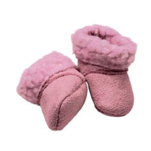 Stiefel pink,27- 33cm | Götz