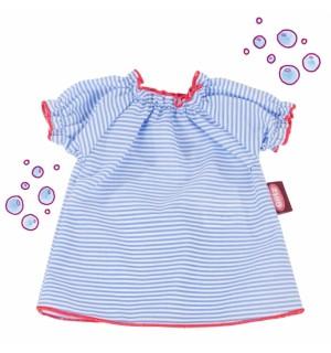 BC Kleid Sailor, 30cm | Götz