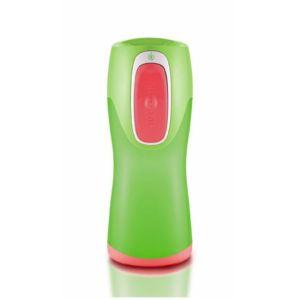 Runabout green melonred 270ml | Contigo