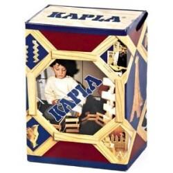 KAPLA: 200er-Box   kapla
