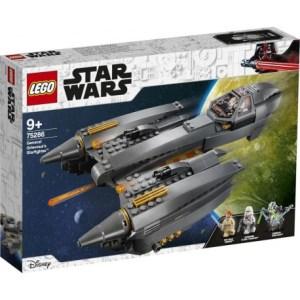LEGO® Star WarsT 75286 | Lego