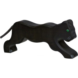Panther | Gollnest