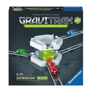 GraviTr.VFX Verti.DispenserD/F/I/EN/E/NL-GraviTrax | Ravensburger Spielverlag