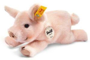 Sissi Schwein 22 liegend | Steiff