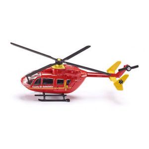 Helikopter | SIKU