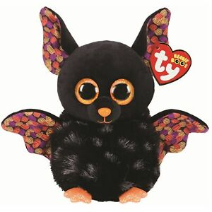 Radar Bat Halloween 2020 - Beanie Boos | Ty UK