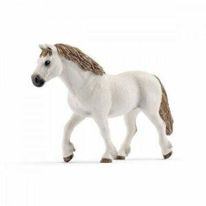 Welsh-Pony Stute | Schleich