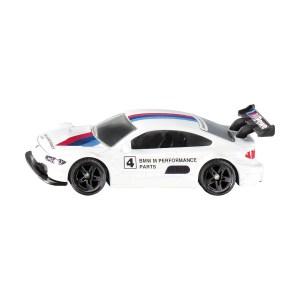 BMW M4 Racing 2016 | SIKU