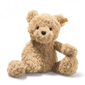 Teddyb.Jimmy 30 hellbraun | Steiff