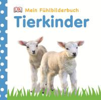 LM 170 Unsere kunterb. Famil | Carlsen Verlag