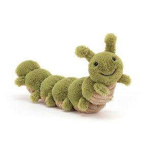Christopher Caterpillar | Jellycat
