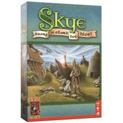 Isle of Skye | Pro Ludo
