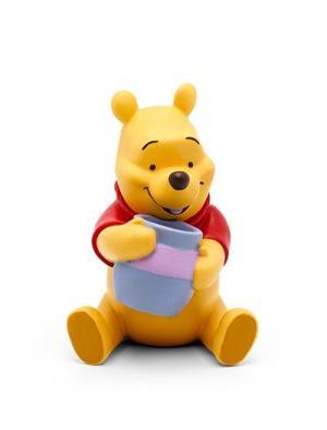 Disney - Winnie Puuh | Tonies-Boxine Sales DAB