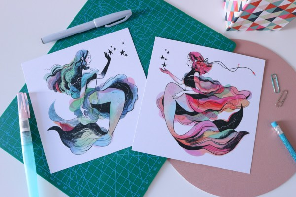 mermaids - shop.srtam.com