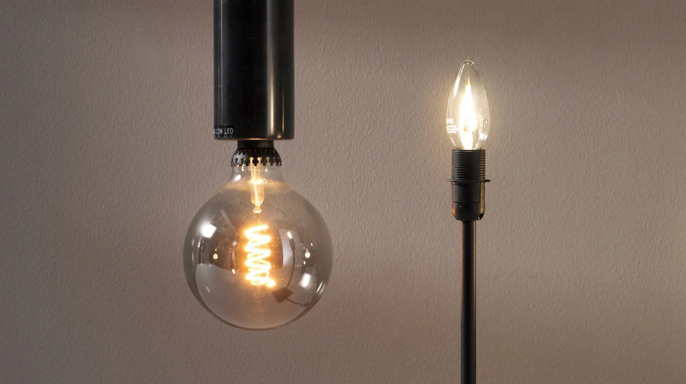light bulbs led light bulbs