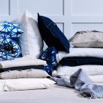 Duvet Cover Sets Comforter Covers Ikea