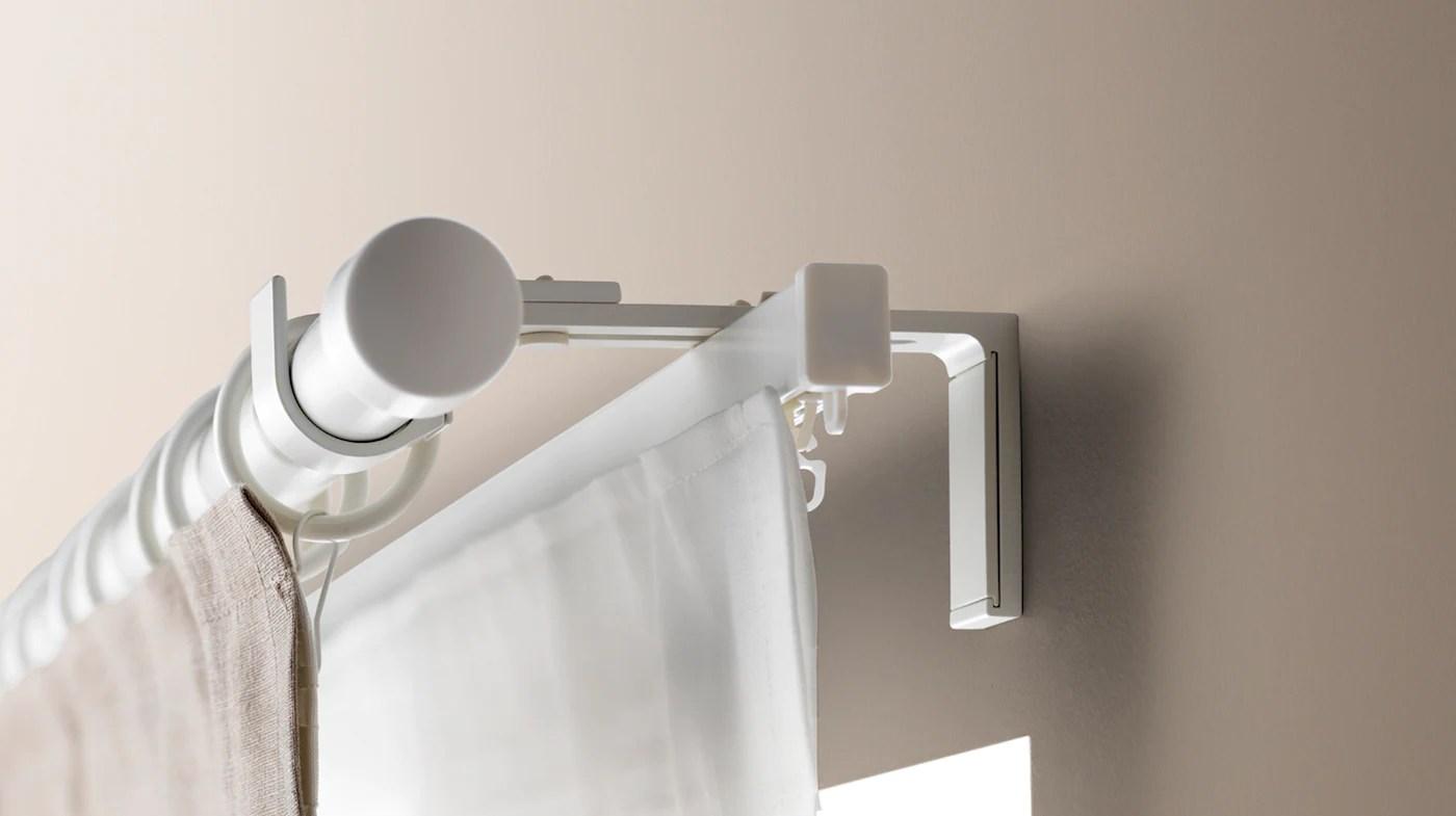 curtain rails curtain hooks curtain