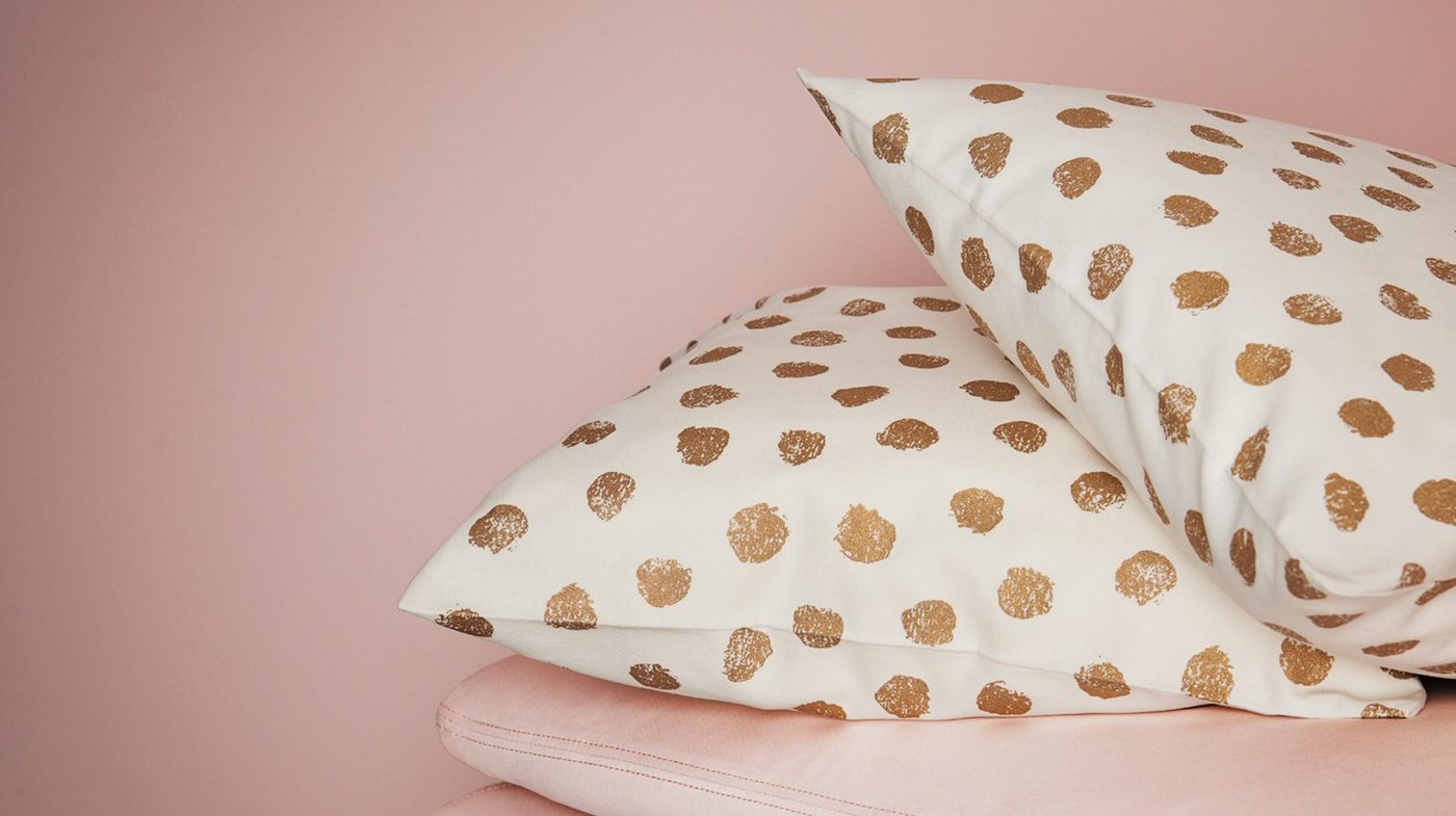 throw pillow covers ikea