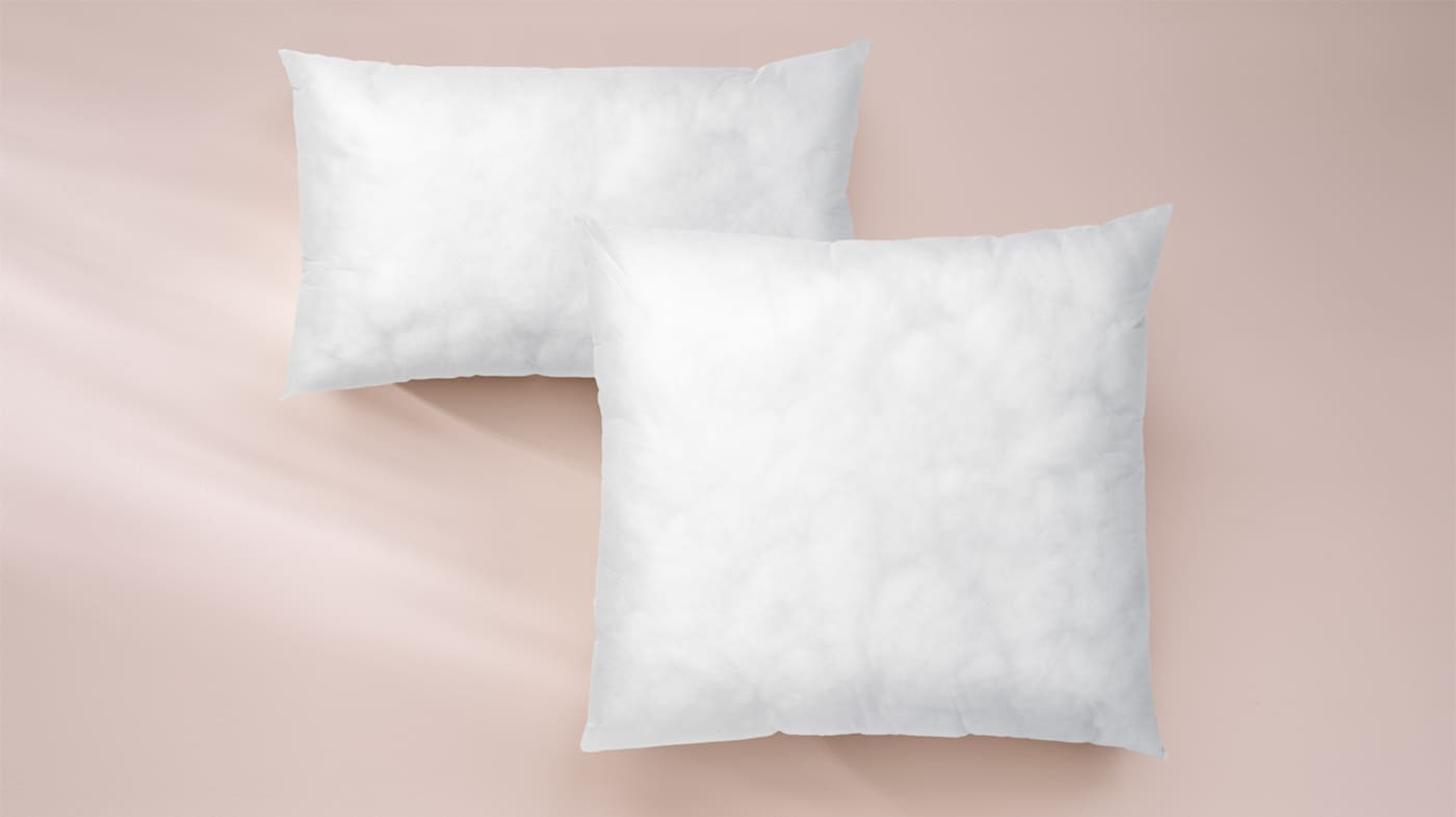 ikea euro pillow online
