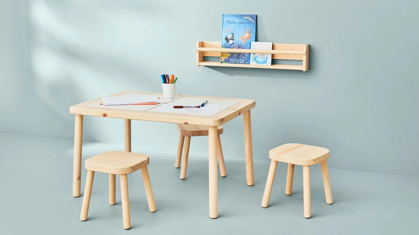 kid s playroom furniture tables