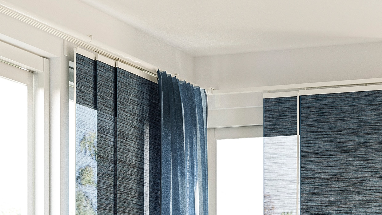 curtain rods rails curtain hooks