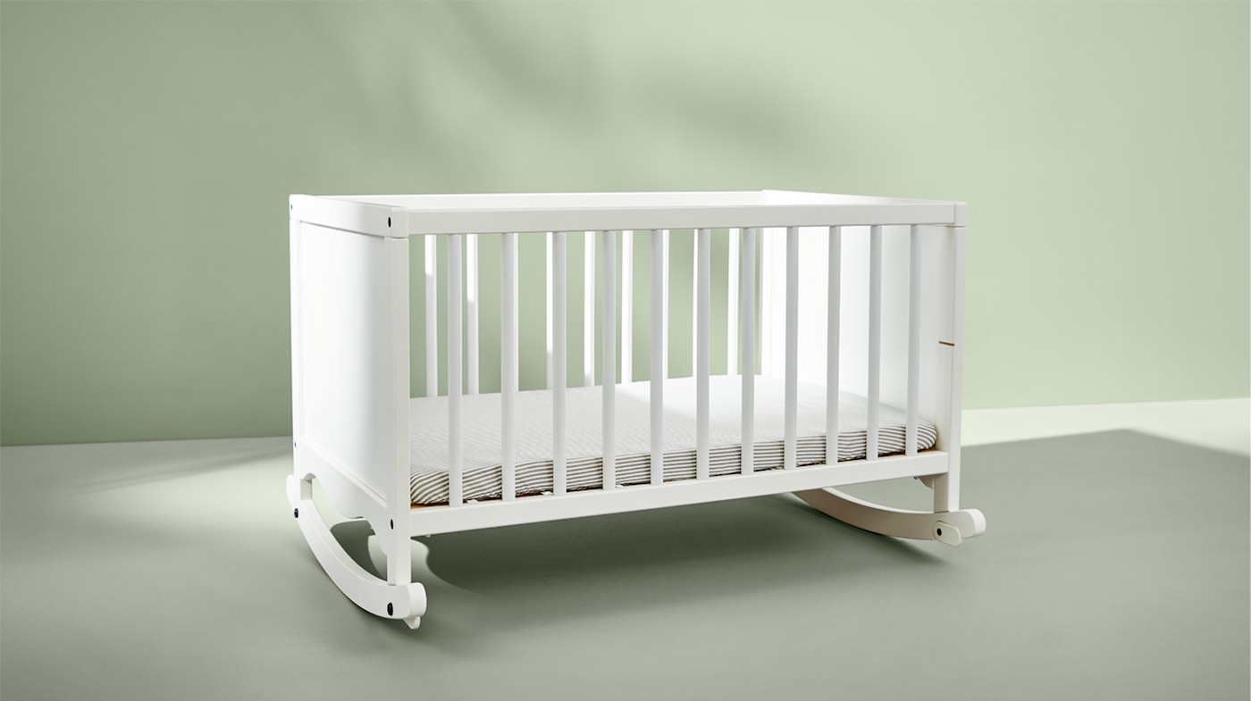meubles pour bebe ikea