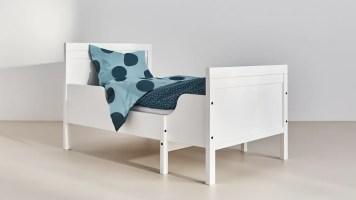 Kinderbetten für einen guten Schlaf   IKEA Deutschland