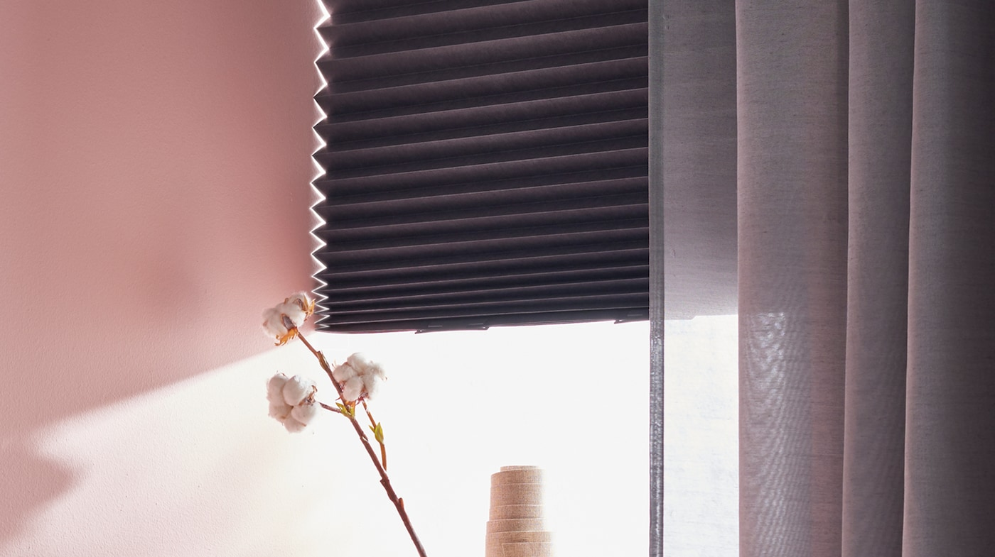 buy curtains curtain rods blinds
