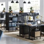 Office Desks Home Office Desks Ikea