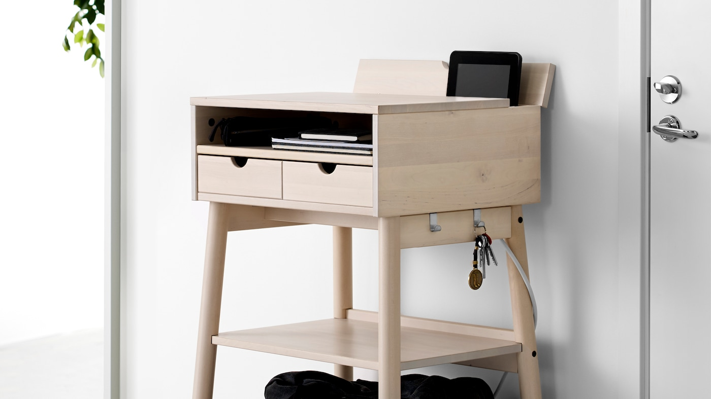 bureaux d ordinateur et de bureau ikea