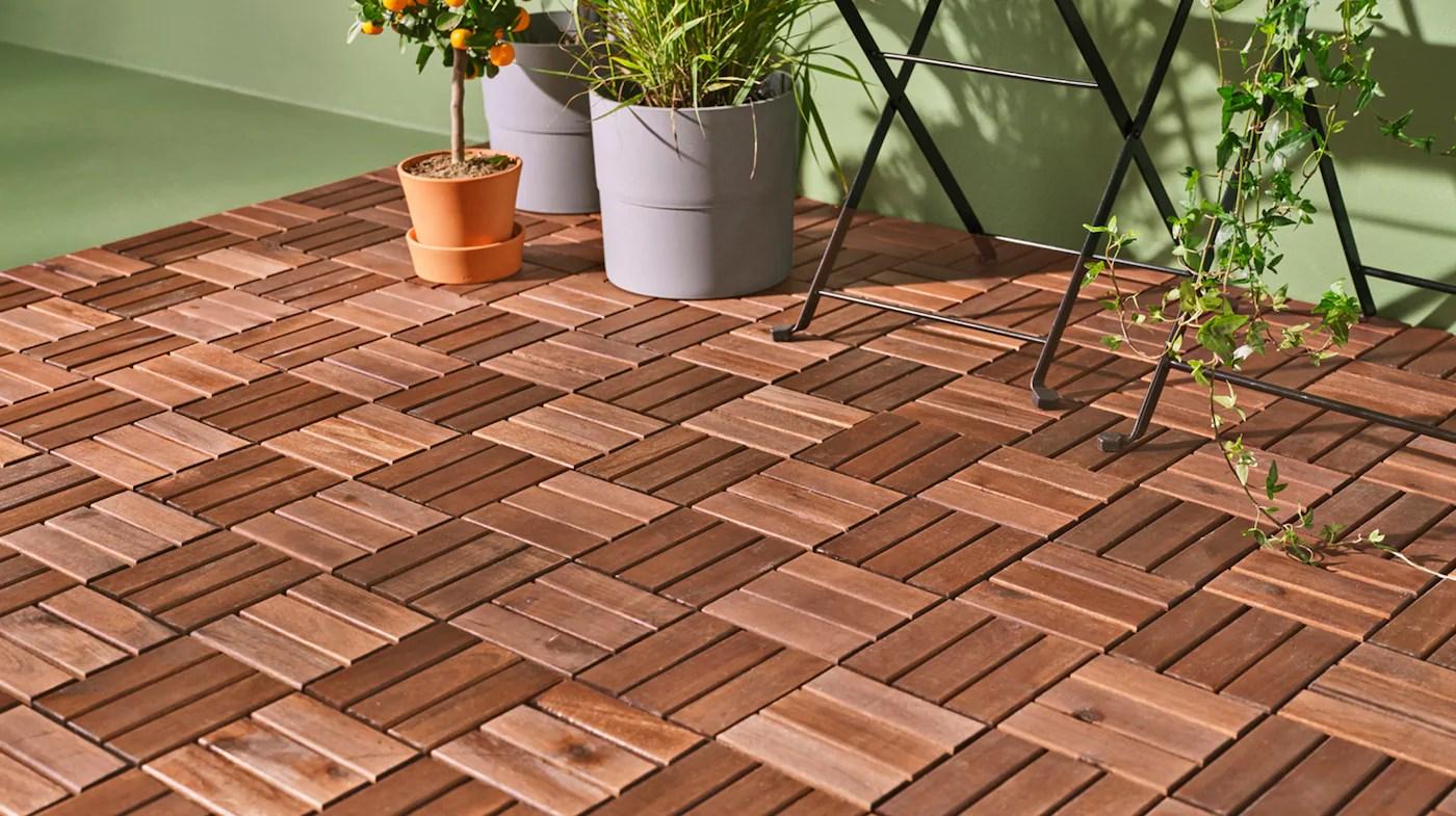 decking garden decking outdoor