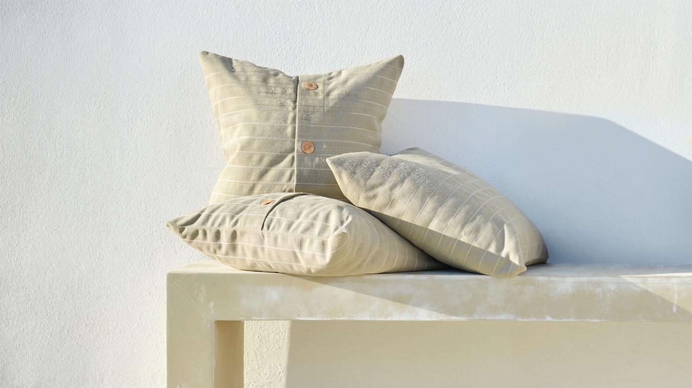 accent pillows ikea online
