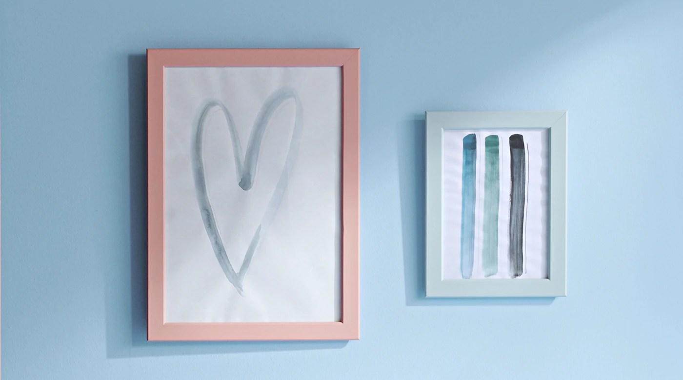 buy wall decor wall art modern and