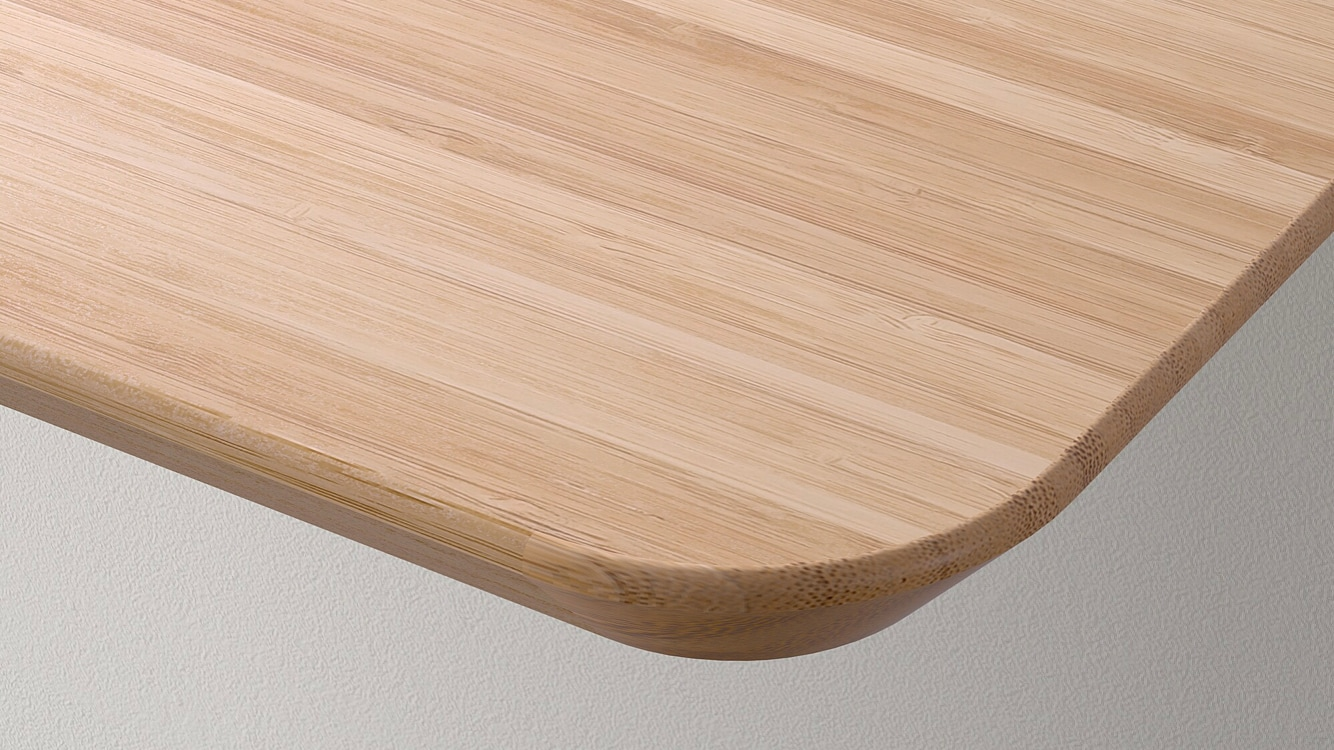 Custom Desk Table Tops Ikea
