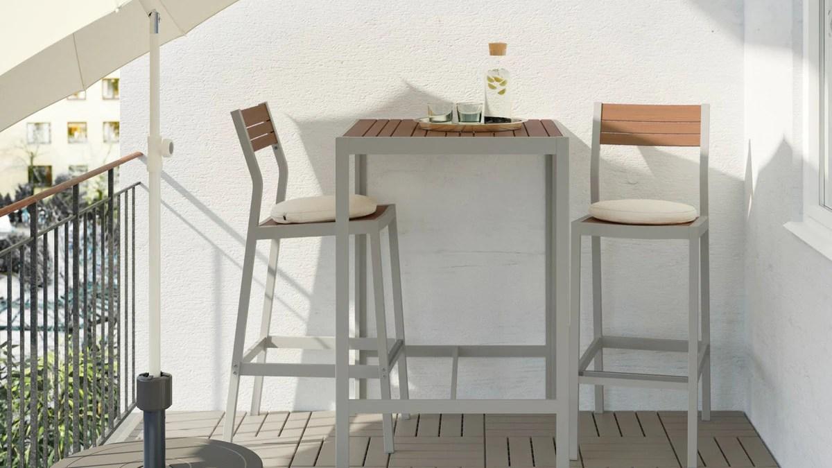 outdoor patio dining ikea