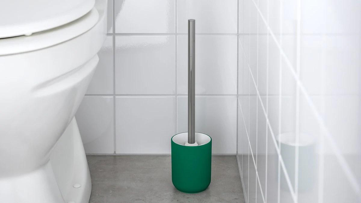 salle de bain ikea