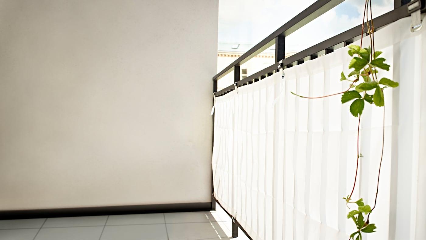 Tende ikea 2021, una soluzione di arredamento pensata per ogni stanza della casa. Tende Parasole Ikea Svizzera