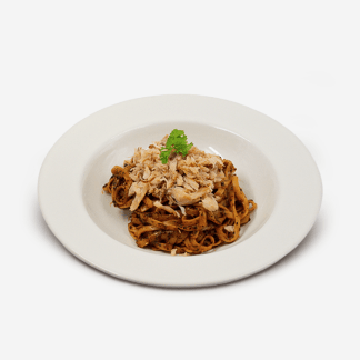 black-pepper-crab-linguine