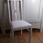 Antiker Stuhl Shabby Chic Ebay Vorlage Standard